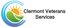 Clermont Veterans Services