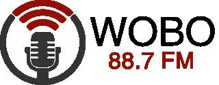 WOBO FM