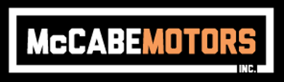 McCabe Motors