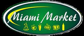 Miami Market