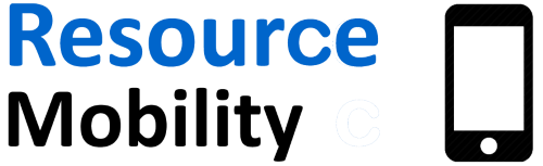 Resource Mobility