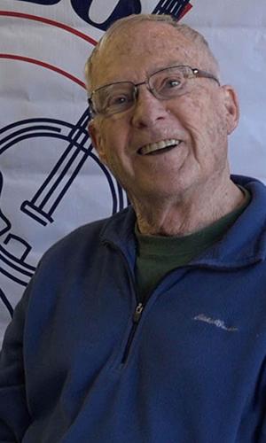 Randy Neal