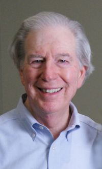 Gene Phillips