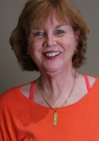 Sheila Boothe